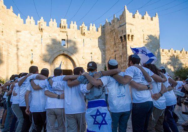 Бюрократические препятствия на пути к получению израильского гражданства