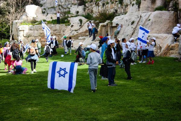Гуманитарная помощь в иммиграции не евреев