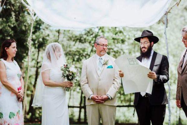 Статус гражданин Израиля для супругов-иностранцев