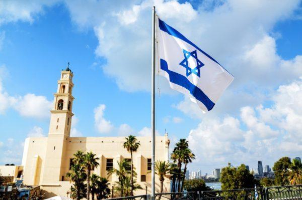 Отказ в гражданстве Израиля: обжалование в суде