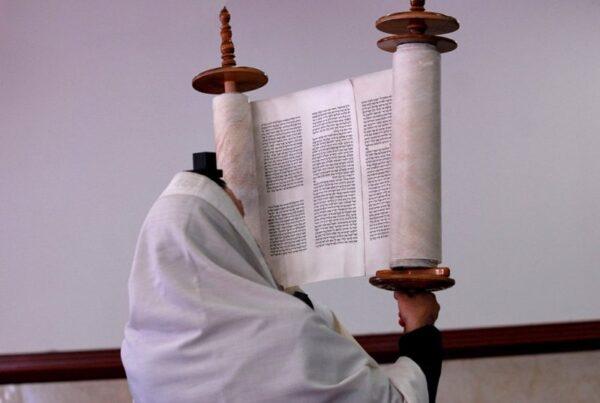 Гиюр и гражданство Израиля